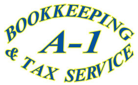 A-1 Bookkeeping & Tax Service
